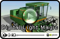 点击播放>>>农业机械动画