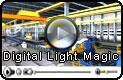点击播放>>>铝合金生产工艺流程动画