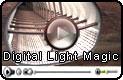 点击播放>>>隧道施工过程演示动画