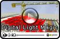 农大体育馆(2008奥运会摔跤馆)施工动画