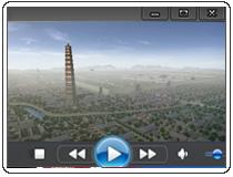 纪录片《中国古建筑》 第三集