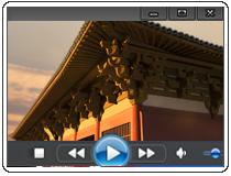 纪录片《中国古建筑》 第四集