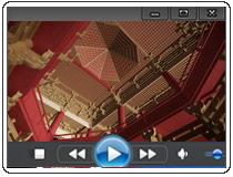 纪录片《中国古建筑》 第八集